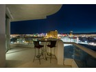 Single Family Home for  sales at 2877 Paradise Rd #2904    Las Vegas, Nevada 89109 United States