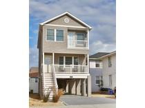 Nhà ở một gia đình for sales at Unpack, Relax and Enjoy! 578 Brielle Road   Manasquan, New Jersey 08736 Hoa Kỳ