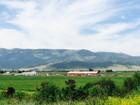 Farm / Ranch / Plantation for sales at Rehbein Ranch 32526 McLeod  Road Arlee, 몬타나 59821 미국
