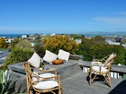 Single Family Home for  sales at 4 Cobden Lane 4 Cobden Lane Bluff Hill Napier, Hawkes Bay 4130 New Zealand