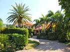 Частный односемейный дом for sales at 1780 Jose Gaspar Drive  Boca Grande, Флорида 33921 Соединенные Штаты