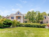 Single Family Home for sales at A private luxury resort 109 Pleasant Ridge Road Harrison, New York 10528 United States