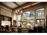 Property Of The Ritz-Carlton Club, Vail #318