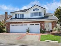 Casa para uma família for sales at Laguna Niguel 3 Hastings   Laguna Niguel, Califórnia 92677 Estados Unidos