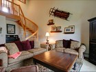 Condominium for  sales at A34 OberTal A34 OberTal Drive   Stratton, Vermont 05155 United States