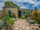 Single Family Home for  open-houses at 5137 Lyle Drive  San Diego, California 92105 United States