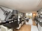 Кооперативная квартира for  sales at 947 Lenox Av Unit 404    Miami Beach, Флорида 33139 Соединенные Штаты