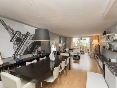 Appartement en copropriété for sales at 947 Lenox Av Unit 404   Miami Beach, Florida 33139 États-Unis