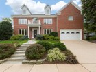 Einfamilienhaus for sales at 3606 John Marshall Drive, Arlington   Arlington, Virginia 22207 Vereinigte Staaten