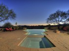 Einfamilienhaus for  sales at 40 Acre Gentleman's Ranch next to Tonto Nat'l Forest w/ Ultimate Privacy & Views 32528 N 144th Street Scottsdale, Arizona 85262 Vereinigte Staaten