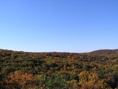 土地 for sales at 10 Acres With Views, views, views! 2 Lots - Ives Court (10 Acres) Ridgefield, コネチカット 06877 アメリカ合衆国