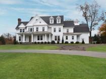 獨棟家庭住宅 for sales at Wilton New Construction 131 Olmstead Hill Road   Wilton, 康涅狄格州 06897 美國