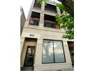 Condominio for sales at Three Bedroom - Great Wide Floor Plan 3633 N Ashland Avenue Unit 3 Chicago, Illinois 60613 Stati Uniti