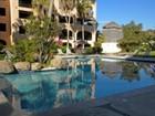 Condominium for  sales at La Jolla AB403 La Jolla AB 403 San Jose Del Cabo, Baja California Sur 23406 Mexico