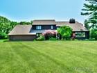 Maison unifamiliale for sales at 5 Split Rail  Lemont, Illinois 60439 États-Unis