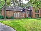 Single Family Home for sales at 250 Lakewood Circle  Burr Ridge, Illinois 60527 United States