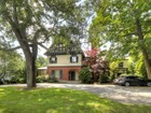 Piso for  sales at Oakwold 107 Old Beach Road 4   Newport, Rhode Island 02840 Estados Unidos