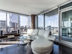 Condominium for sales at Downtown 1225 Rue University, apt. 2005 Montreal, Quebec H3B9A9 Canada
