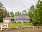 Nhà ở một gia đình for sales at 200 New Sharon Rd 200 New Sharon Road Industry, Maine 04938 Hoa Kỳ