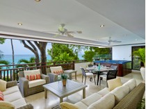 Other Residential for sales at Coral Cove 6, The Ivy Other Saint James, Saint James Barbados