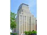 Condominium for sales at St. Louis' Most Beloved Building 232 N. Kingshighway #2700 St. Louis, Missouri 63108 United States