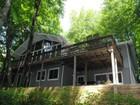 Casa Unifamiliar for  sales at Elk Horn Rd 441 Elk Horn Rd   Sugar Mountain, Carolina Del Norte 28604 Estados Unidos