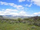 Land for sales at Shield O Mesa TBD Monastery Cutoff Rd Snowmass, Colorado 81654 United States