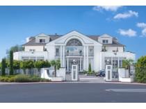 Single Family Home for sales at Very Representative Business Villa  Frankfurt Am Main, Hessen 60325 Germany