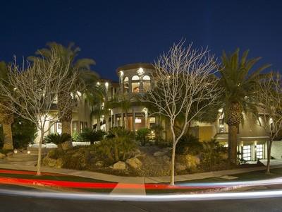 Casa para uma família for sales at 305 Rosegate Ave  Henderson, Nevada 89052 Estados Unidos