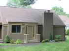 Condomínio for sales at 44A Buckskin Lane  Stratford, Connecticut 06614 Estados Unidos