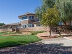 Casa Unifamiliar for  sales at 2251 Victoria Park Ter.  Alpine, California 91901 Estados Unidos