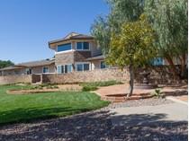 独户住宅 for sales at 2251 Victoria Park Ter.    Alpine, 加利福尼亚州 91901 美国