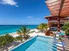 其他住宅 for  sales at Zemi Beach Resort and Spa Other Anguilla, 安圭拉島上的城市 安圭拉
