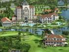 Piso for sales at Aloft Apartments, Ironwood Golf Resort Frank Sound, Gran Caimán Islas Caimán