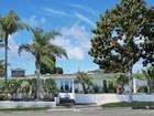 Casa para uma família for  sales at Newport Beach 1201 Santiago   Newport Beach, Califórnia 92660 Estados Unidos