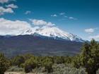 토지 for sales at Stirling Ranch, Lot 16 TBD Pinnacel Court Lot 16  Carbondale, 콜로라도 81623 미국