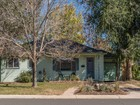 Single Family Home for  sales at 5120 South Sherman Street    Littleton, Colorado 80121 United States