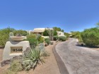 独户住宅 for sales at Lovely North Scottsdale Family Home 9346 E Paraiso Drive Scottsdale, 亚利桑那州 85255 美国