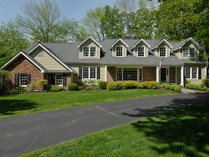 Single Family Home for sales at Captivating Lakefront Living 195 West Haviland Lane   Stamford, Connecticut 06903 United States