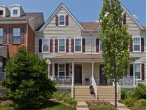 Townhouse for sales at Doylestown, PA 10 Woodbridge Drive   Doylestown, Pennsylvania 18901 United States