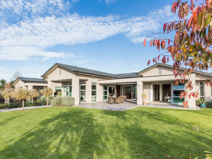 Single Family Home for sales at 136 York Avenue Napier, Hawkes Bay New Zealand