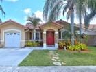 Moradia for sales at 16901 SW 146 CT  Miami, Florida 33177 Estados Unidos