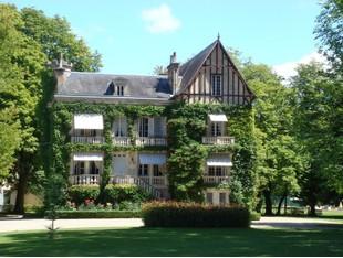 Single Family Home for sales at Logis PLAISANCE Other Poitou-Charentes, Poitou-Charentes 17170 France