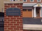 联栋屋 for sales at 110 Bancroft Mills Rd   Wilmington, 特拉华州 19806 美国