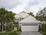 Property Of 33965 Cape Cove