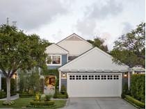 獨棟家庭住宅 for sales at 33965 Cape Cove    Dana Point, 加利福尼亞州 92629 美國