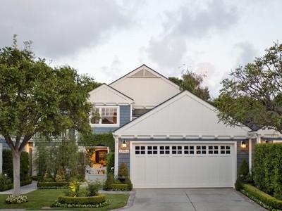 Villa for sales at 33965 Cape Cove  Dana Point, California 92629 Stati Uniti