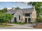 Maison unifamiliale for  sales at Historic Barber McMurray Home with River Views and Access! 3004 Kingston Pike   Knoxville, Tennessee 37919 États-Unis