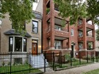 Einfamilienhaus for sales at Beautifully Rehabbed Home 6148 S Ellis Avenue  Chicago, Illinois 60637 Vereinigte Staaten