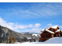 토지 for sales at Ski Hill view building lot 2548 Mountain View Drive   Sun Peaks, 브리티시 컬럼비아주 V0E 캐나다